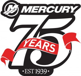 Mercury_75th_Logo_PMS