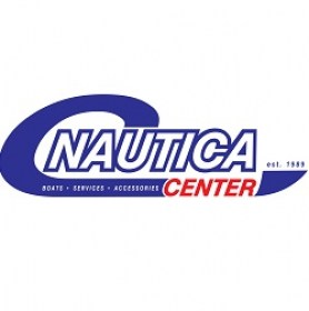 NAUTIA_CENTER_250X250_2020